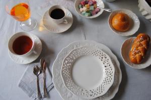 colazione6